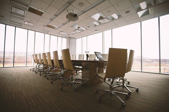 conference room 768441 640 - Home