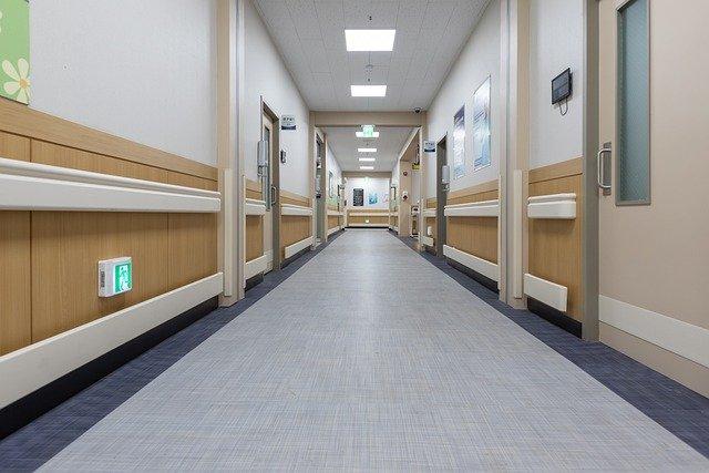 hallway 5979689 640 - Home