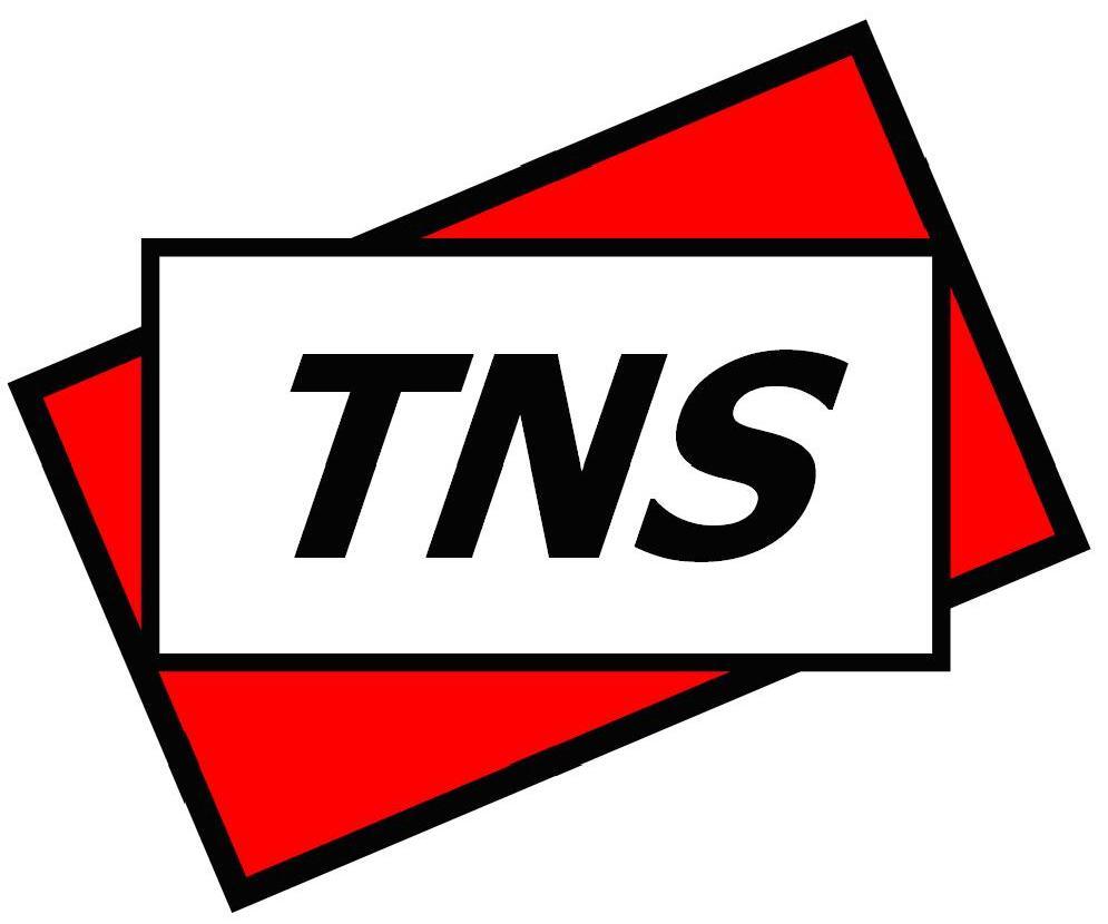 TNS Projekt – Projekty elektryczne – tnsprojekt.pl